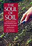 soul of soil book cover